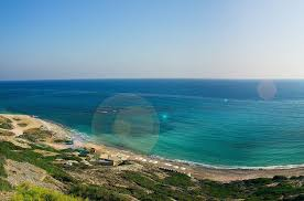 cyprus holidays 2018 cheap cyprus package deals