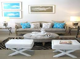 living room gray turquoise living room white and turquoise