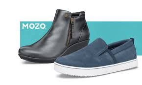Most Comfortable Shoes For Working Retail Shoes For Crews Slip Resistant Shoes Work Shoes Boots U0026 Clogs