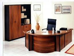 Office Desk Sales Office Furniture For Sale Used Home Office Desks For Sale Home