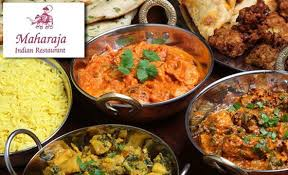 maharaja indian cuisine maharaja indian restaurant vouchers restaurant johannesburg