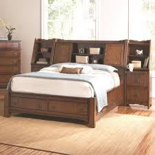 bed frames wonderful adjustable frame for headboards and