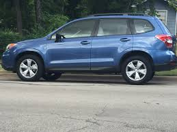 lexus rx for sale in karachi used 2003 nissan murano for sale durham nc used 2003 nissan