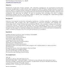 electronic assembler resume eliolera com