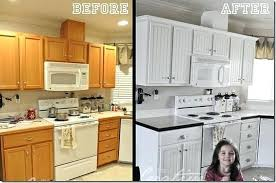 how to redo kitchen cabinets on a budget how to redo kitchen cabinets on a budget rel redo kitchen cabinets