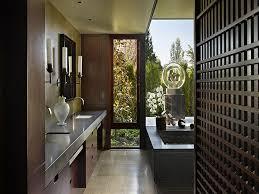 cheap bathroom ideas makeover bed bath candle sconces and bathroom mirror for bathroom