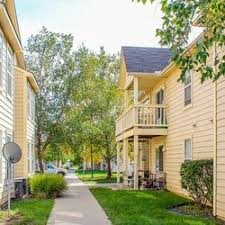 3 bedroom apartments lawrence ks august place apartments 2310 w 26th st lawrence ks phone