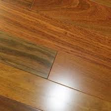 there is great improvement on the quality of parquet wood flooring