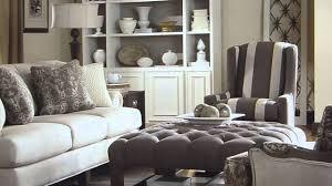 Craftmaster Sofa Fabrics Craftmaster Furniture Introduction Youtube