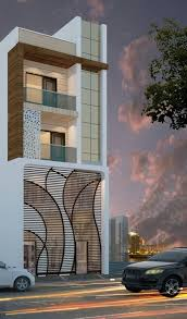 house modern design 2014 elevation fachadas modernas pinterest house modern house