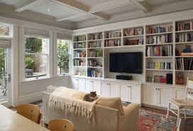 built in living room cabinets built in living room cabinets traditional living room gast