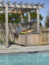 Pergola Outdoor Kitchen Outdoor Awesome Outdoor Kitchen Gazebo Outdoor Kitchen Gazebo