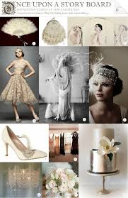 best 25 1930s wedding themes ideas on 1930s