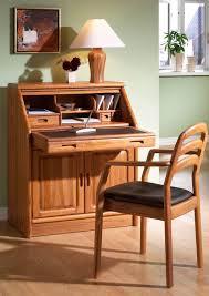 bureau secr騁aire meuble bureau secretaire meuble myfrdesign co