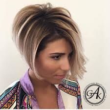 Bob Frisuren Ombre Look by 110 Best Haare Images On Hairstyles Braids And Hair