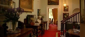 House Design Books Ireland by Newport House Country Manor House U0026 Restaurant Mayo Ireland