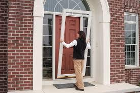Exterior Wood Doors Lowes Decorating Fiberglass Entry Doors Lowes Entry Doors Patio