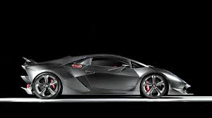 what is the top speed of a lamborghini gallardo lamborghini sesto elemento specs price top speed 0 60