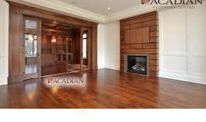 Buckled Laminate Floor Repair Fix Buckled Hardwood Floor Titandish Decoration