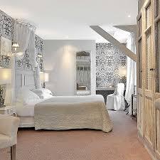 chambre bebe style anglais deco maison romantique avec chambre awesome chambre bebe style