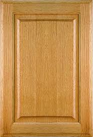 Oak Cabinet Door Inspiring Oak Kitchen Cabinet Doors Home Interior Design Salevbags