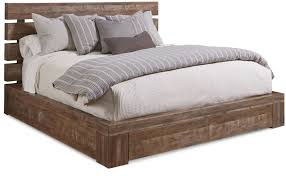 South Shore Step One Platform Bed With Drawers King Chocolate King Platform Alton Cherry Eastern King Platform Bed Living