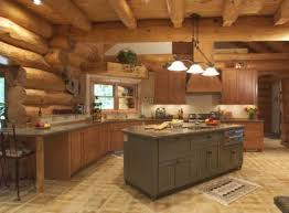 decorated homes interior log home interior design ideas internetunblock us