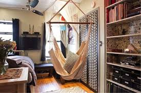 hammock chair for bedroom best bedroom hammock chair callysbrewing