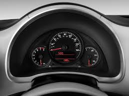 volkswagen beetle 2017 black image 2012 volkswagen beetle 2 door coupe dsg 2 0t black turbo