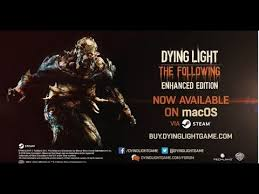 Dying Light Trailer Best 25 Dying Light Enhanced Edition Ideas On Pinterest Dying
