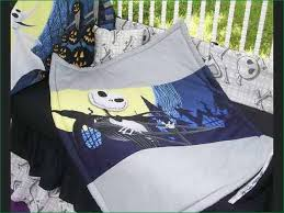 nightmare before christmas bedroom set nightmare before christmas comforter set queen home design ideas