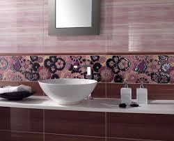ideas for kitchen wall tiles lovely unique kitchen bathroom tiles top 10 tile design trends