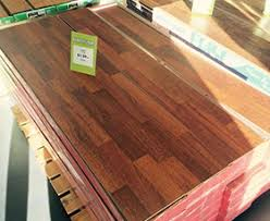 laminate laminate flooring fort myers fl