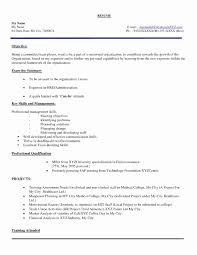 professional fresher resume fresher resume format awesome resume format for fresher hr