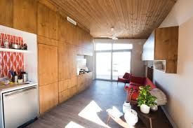 solar decathlon 2017 inside 11 sustainable homes curbed