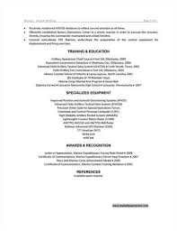 resume cover letter program manager free cover letter graphic