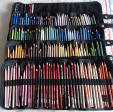 prismacolor pencils for pencils prismacolor premier pencils