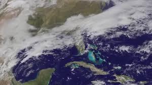 Louisiana Weather Map by Storm Stella Live Updates Latest Tracker Weather Maps Radar