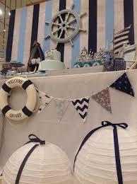 Nautical Themed Ribbon - best 25 nautical theme parties ideas on pinterest nautical
