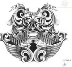 harley davidson engine tattoo this is going to be my next tattoo