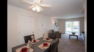 one bedroom apartments in louisville ky clearwater farm apartments louisville ky clearwaterfarm apts com