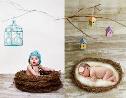 Newborn Photo Props Diy Photography Props 8 Simple And Inexpensive Crafts