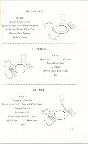 primitive home decor coupon code rules of civility dinner etiquette formal dining e2 80 94