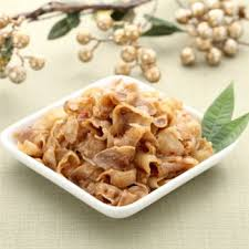 cuisine orl饌ns ibon mart 彙饌私房菜 調味大薄片 300g 涼拌小菜 沙拉 冷盤 滷味