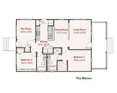 green house plans craftsman berm home plan floor 008d 0023 house plans and more