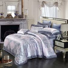 nursery beddings grey and purple bedding sets uk as well as gray