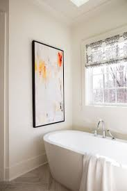 80 best walls working with dover white images on pinterest