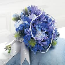 wedding flowers delivery bridal bouquets flower delivery west palm fl 33409