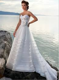 caribbean wedding attire wedding dresses wedding dresses and