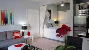 top 50 miami beach fl vacation rentals reviews u0026 booking vrbo